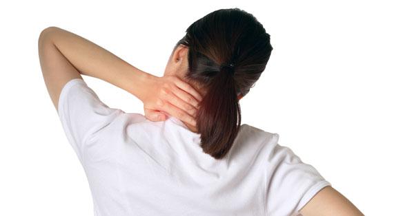 krém kenőcs a térd artrózisához mi jó az ízületi fájdalmakhoz